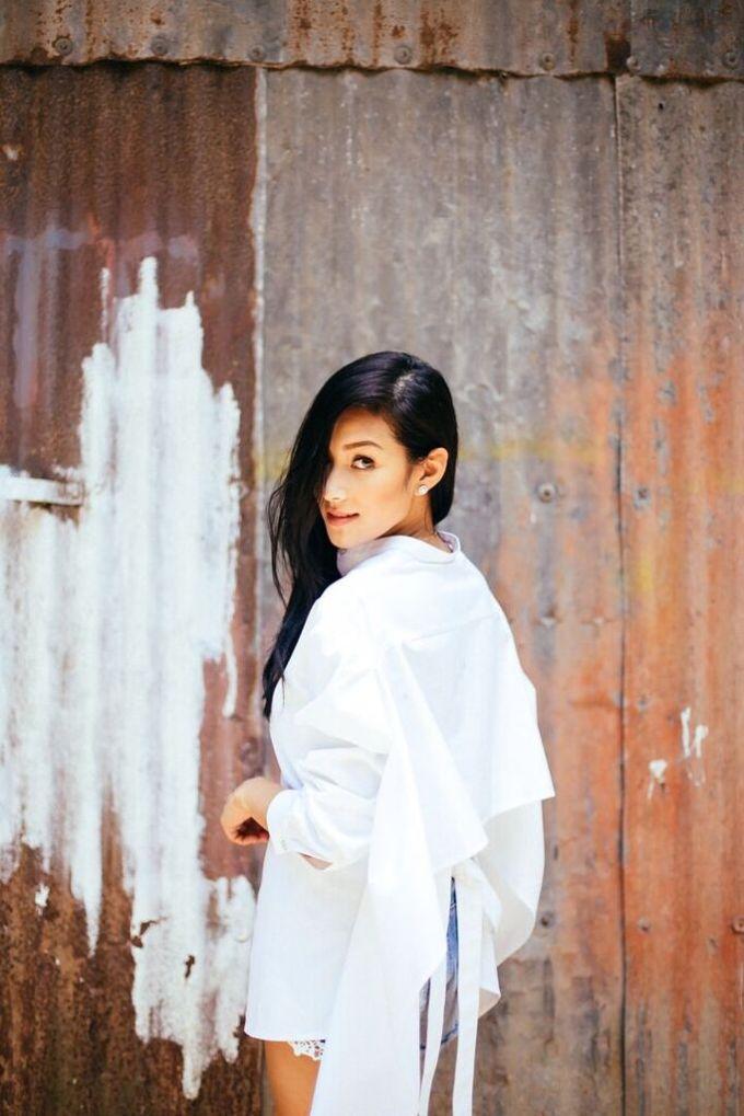 Mikaela Martinez blog Mikaela Lagdameo blog